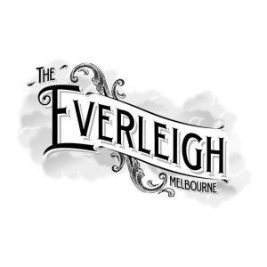 The Everleigh